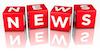 news-100px